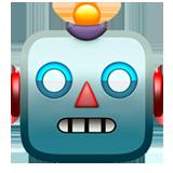 real estate chatbot online support