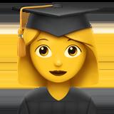 education chatbot - educational capabilities