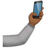 banking chatbot - capabilities