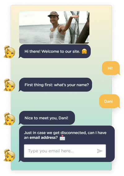 landbot_lead_gen_chatbot_template