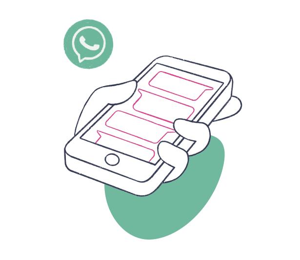 landbot-bot-help-whatsapp-hero