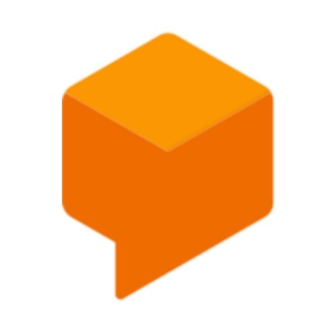 Dialogflow logo