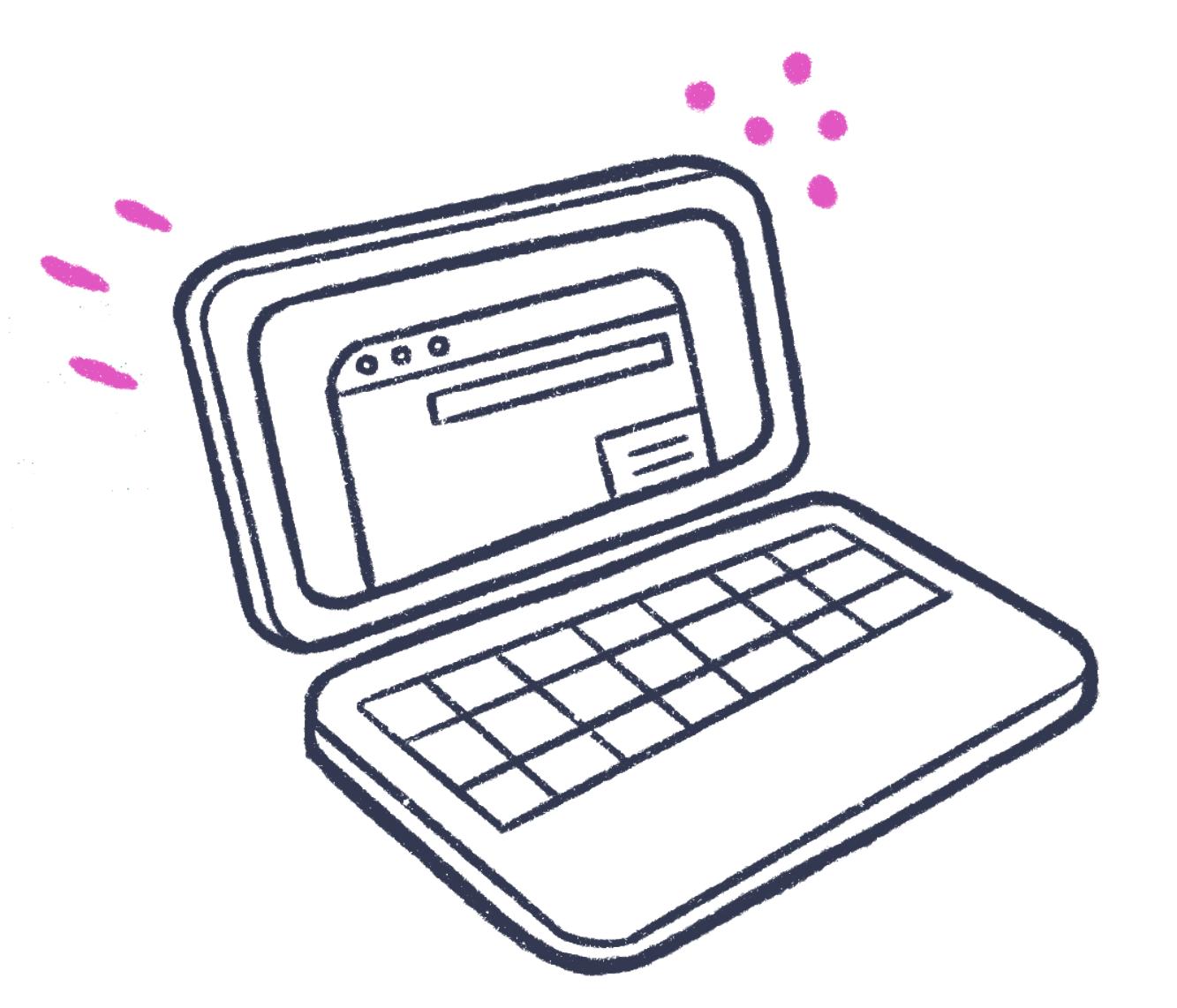 Digital Marketing Forms