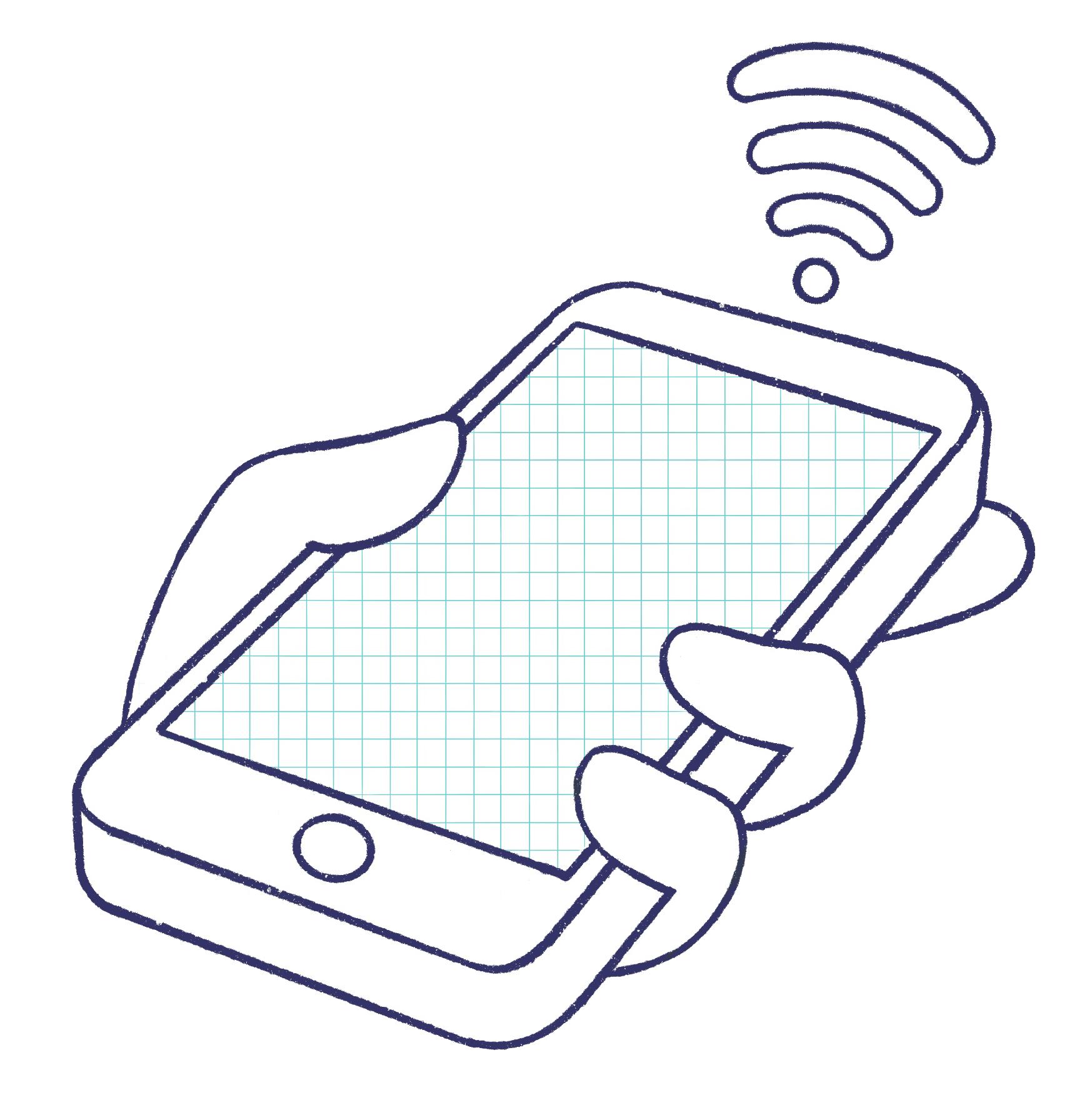 Chatbots for HR & Internal Communication