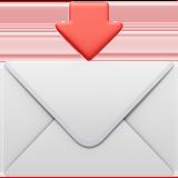 newsletter envelope subscribe landbot