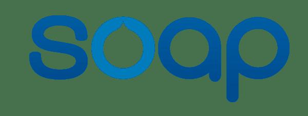 soap logo landbot