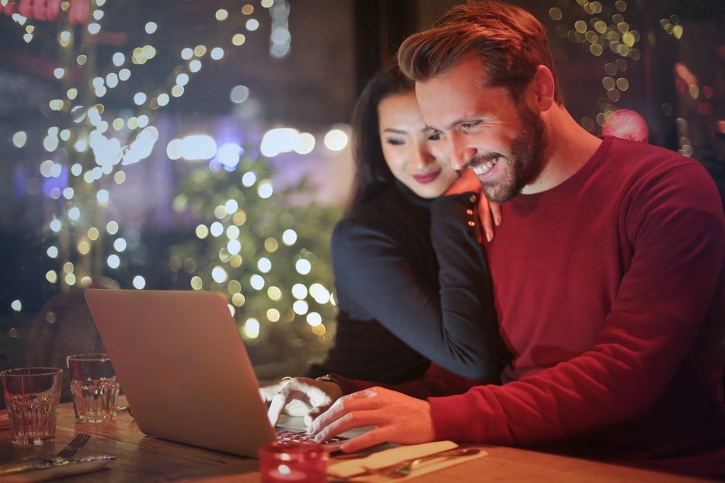 7 Ways to Capture Sales With Last-Minute Christmas Email Campaigns