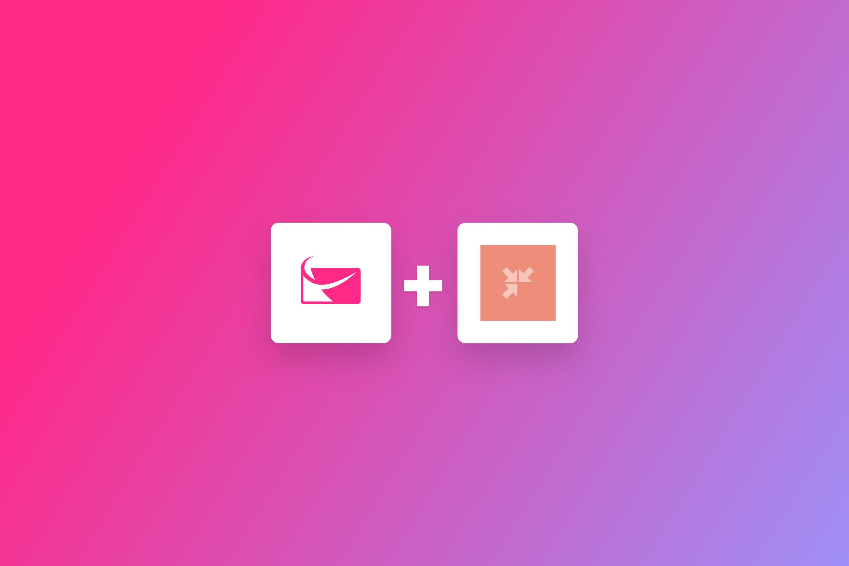 Sendlane + Join It - Create a Hassle-Free, Automated Membership Program
