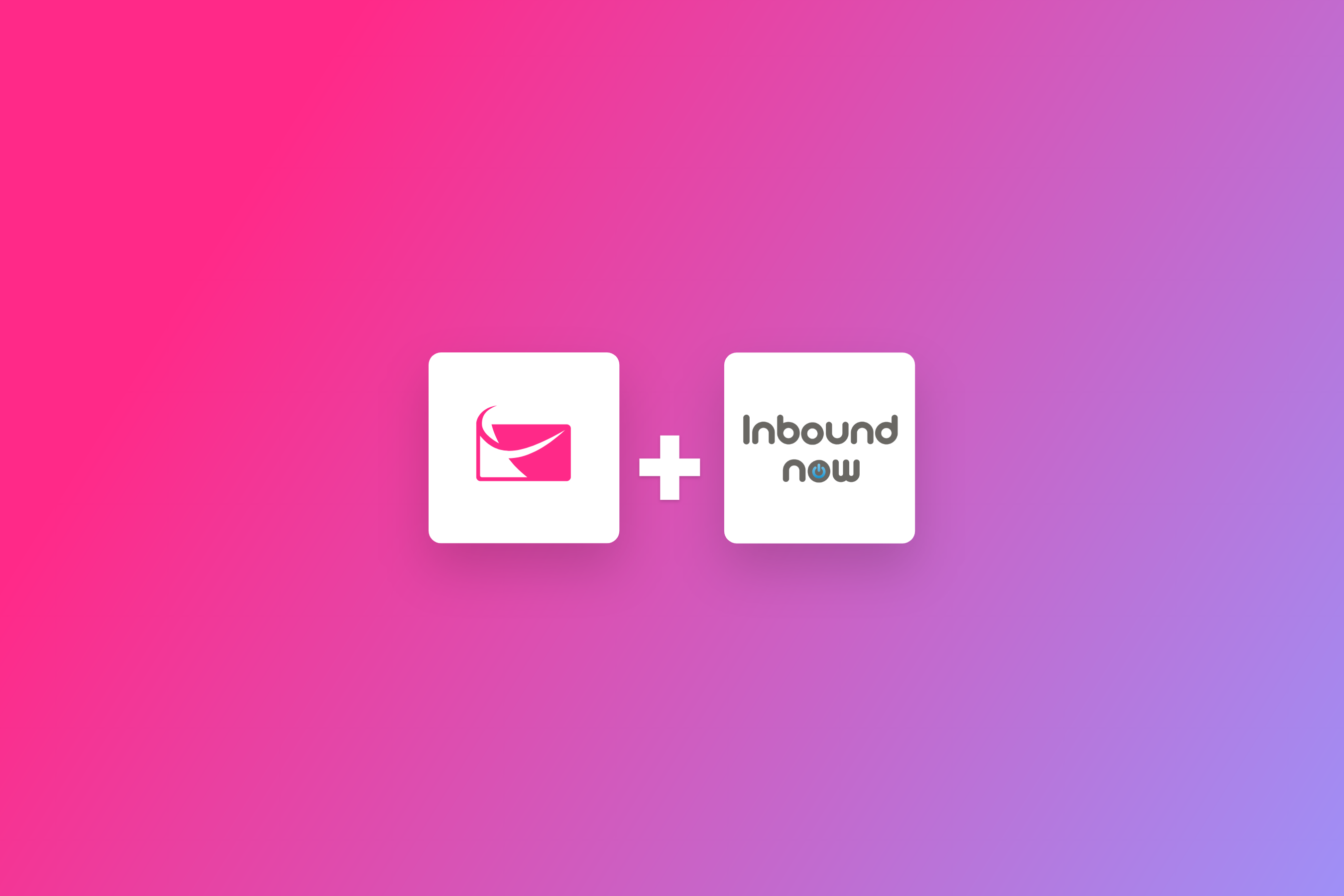 Inbound Now - The Ultimate Marketing Automation Plugin for WordPress