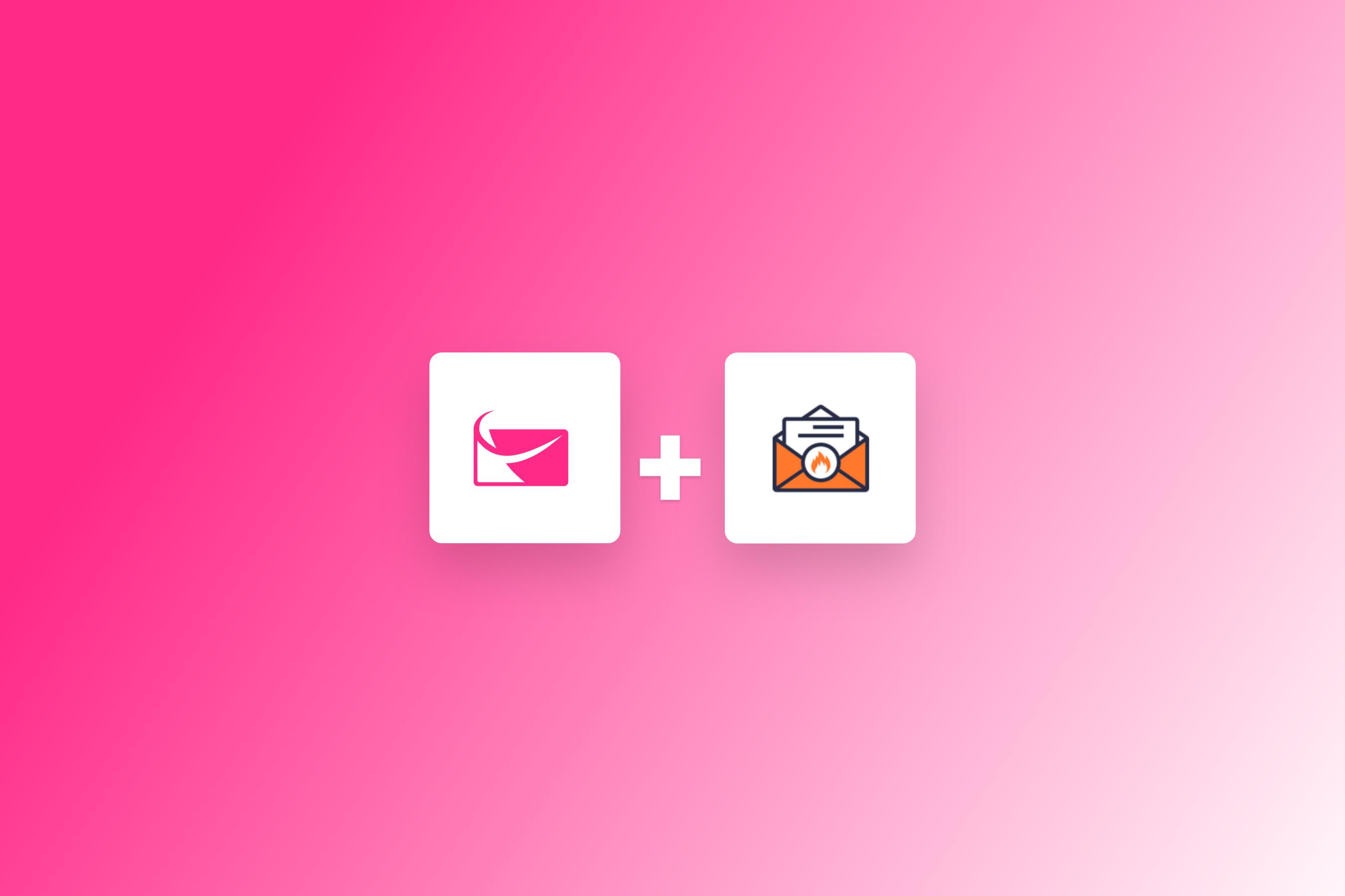 Sendlane + Blaze Verify - Email Verification That Helps You Send Smarter Emails