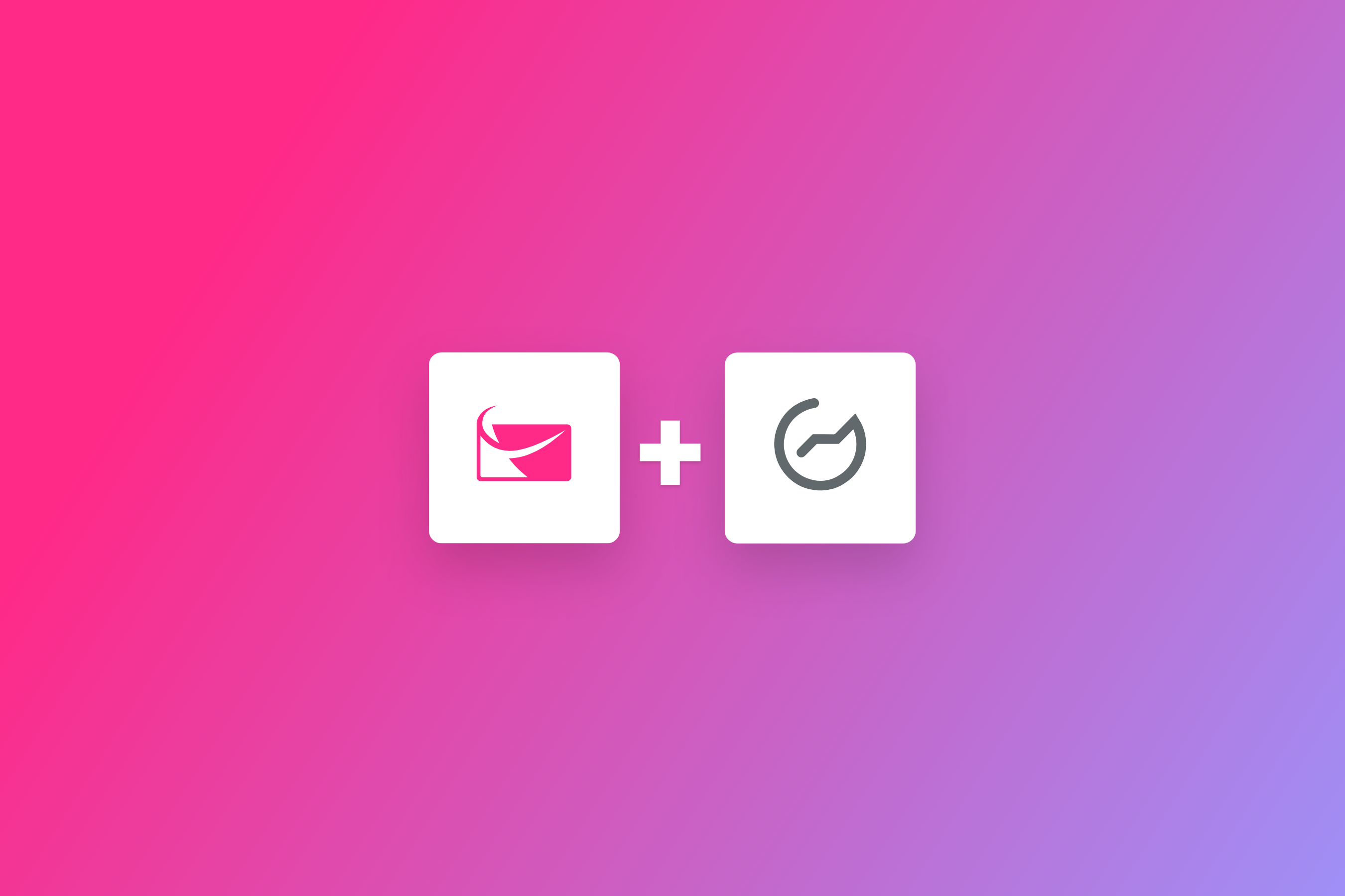 Sendlane + Outgrow - Create Interactive Content to Boost Conversions, Traffic and Sales