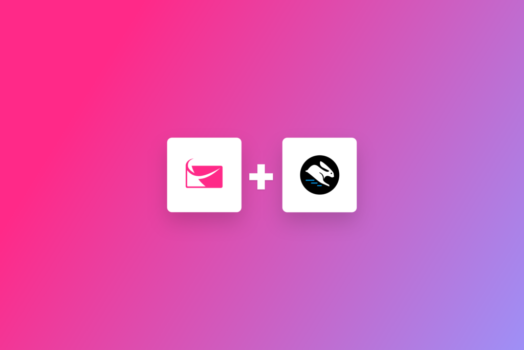Sendlane + Convertri - Build Faster Funnels With Higher Conversions