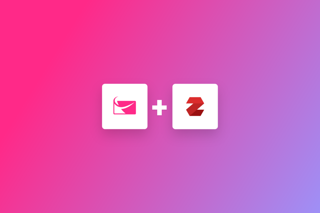Sendlane + Zotabox - Generate More Revenue With Live Chat and Opt-in Forms
