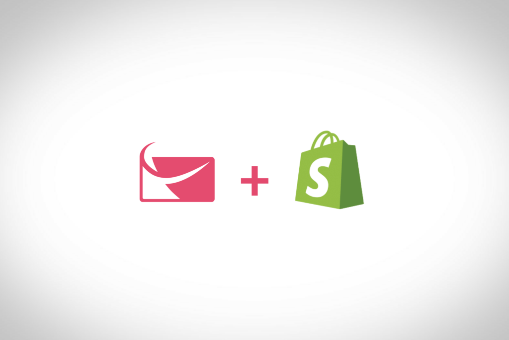 Hey Shopify… Meet Sendlane!