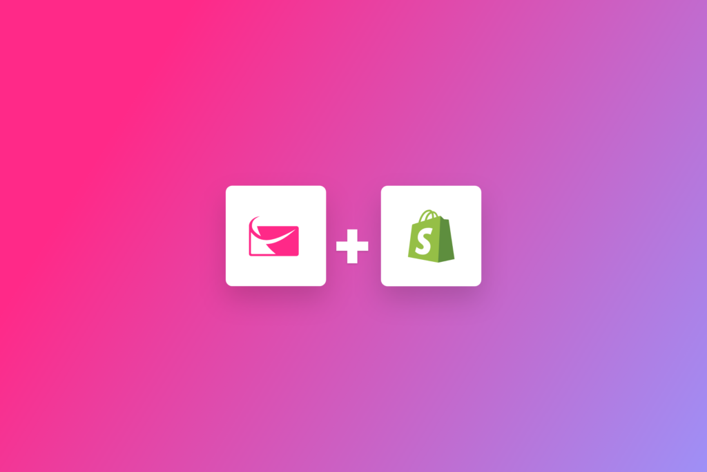 Introducing Deep Data For Shopify!