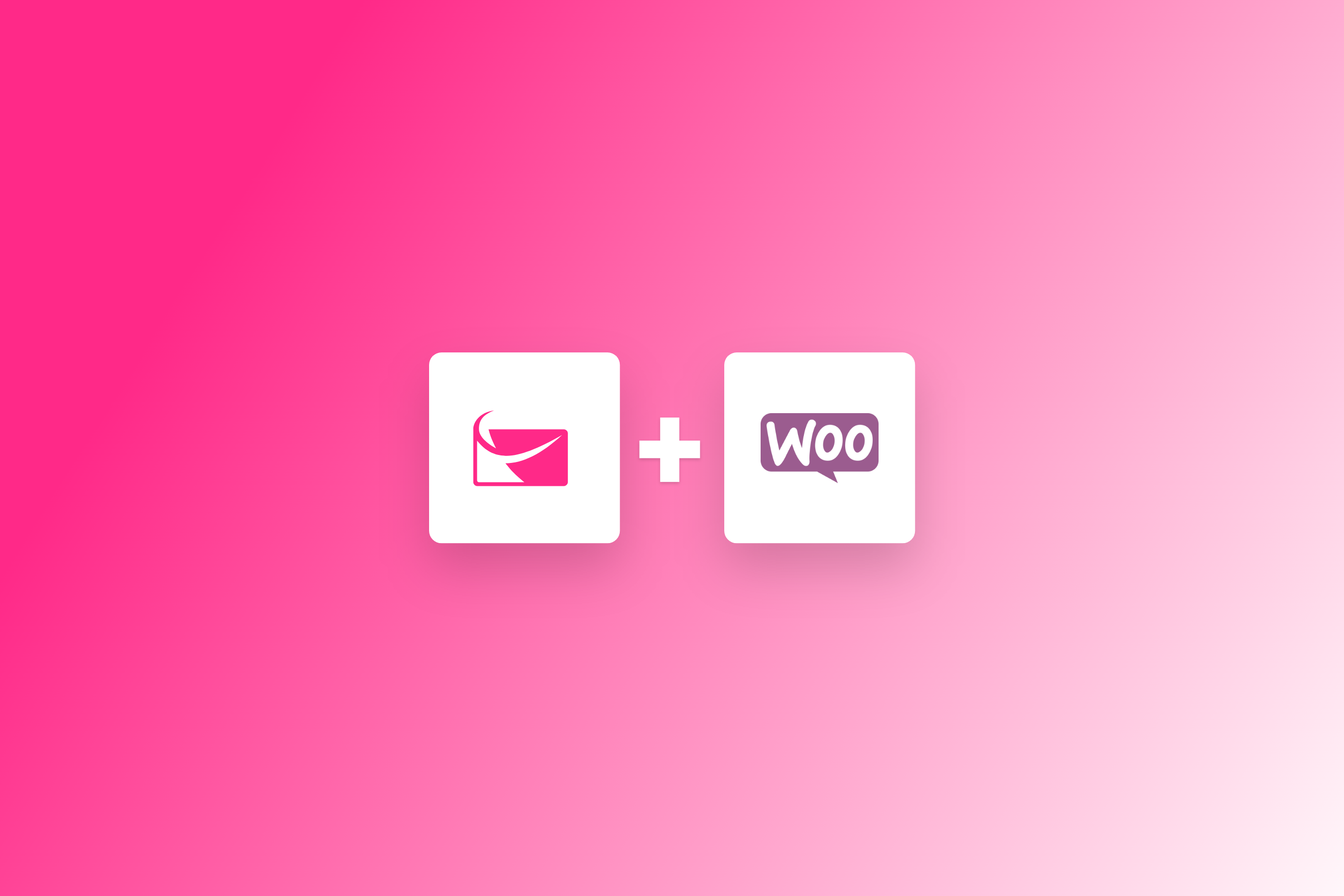 Introducing Deep-Data for WooCommerce!