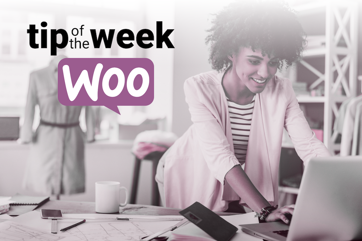 Tip of The Week: How to Retarget WooCommerce Abandoned Cart Customers & Recover Lost Sales