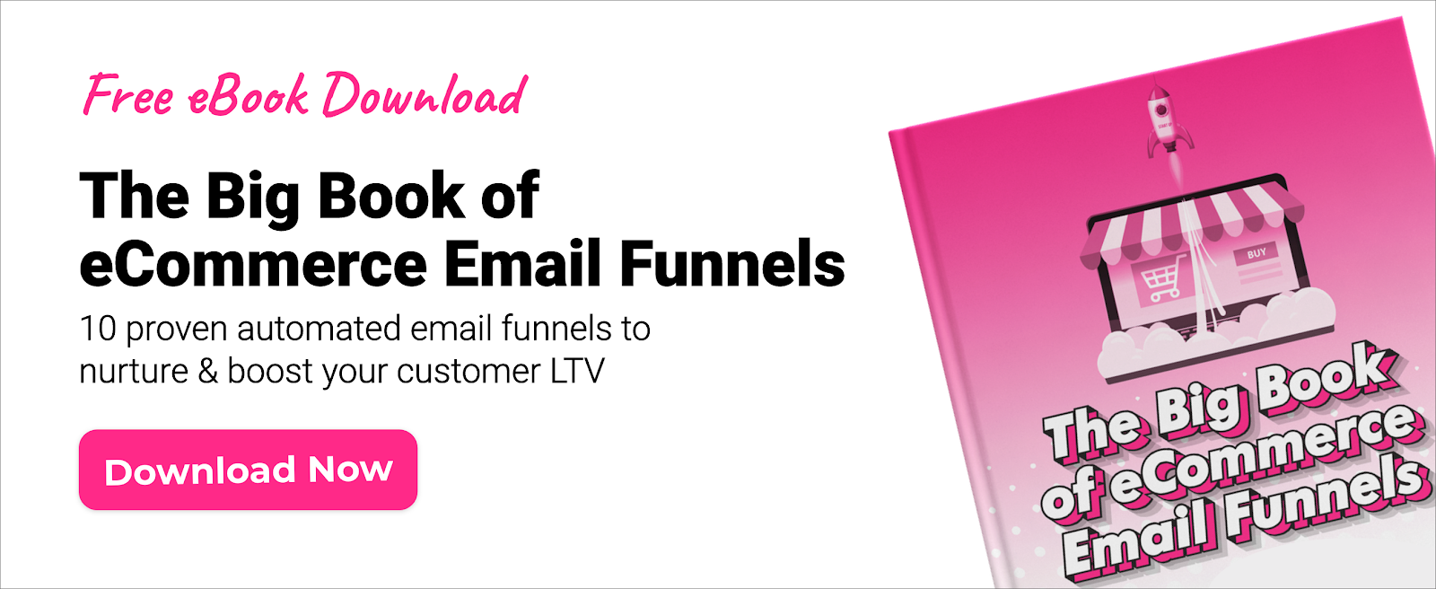 sendlane_autmation_funnels_ebook