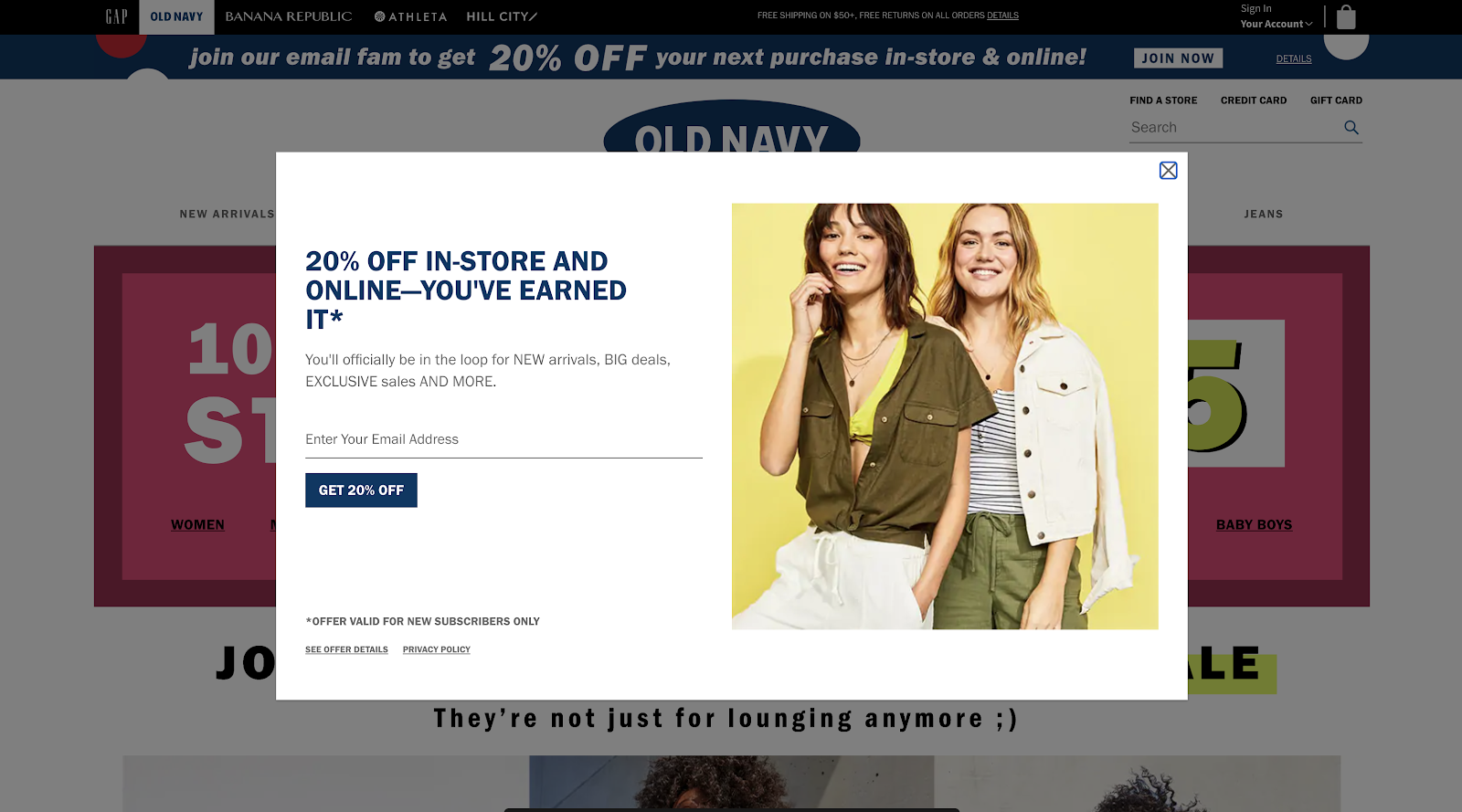 old_navy_opt_in_subscriber