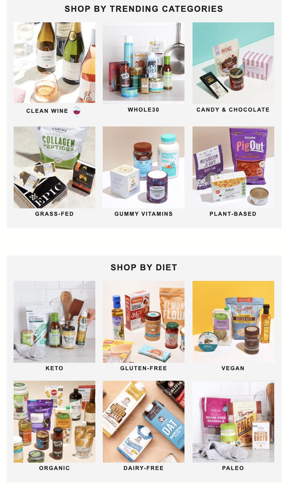 thrive_market_email_marketing