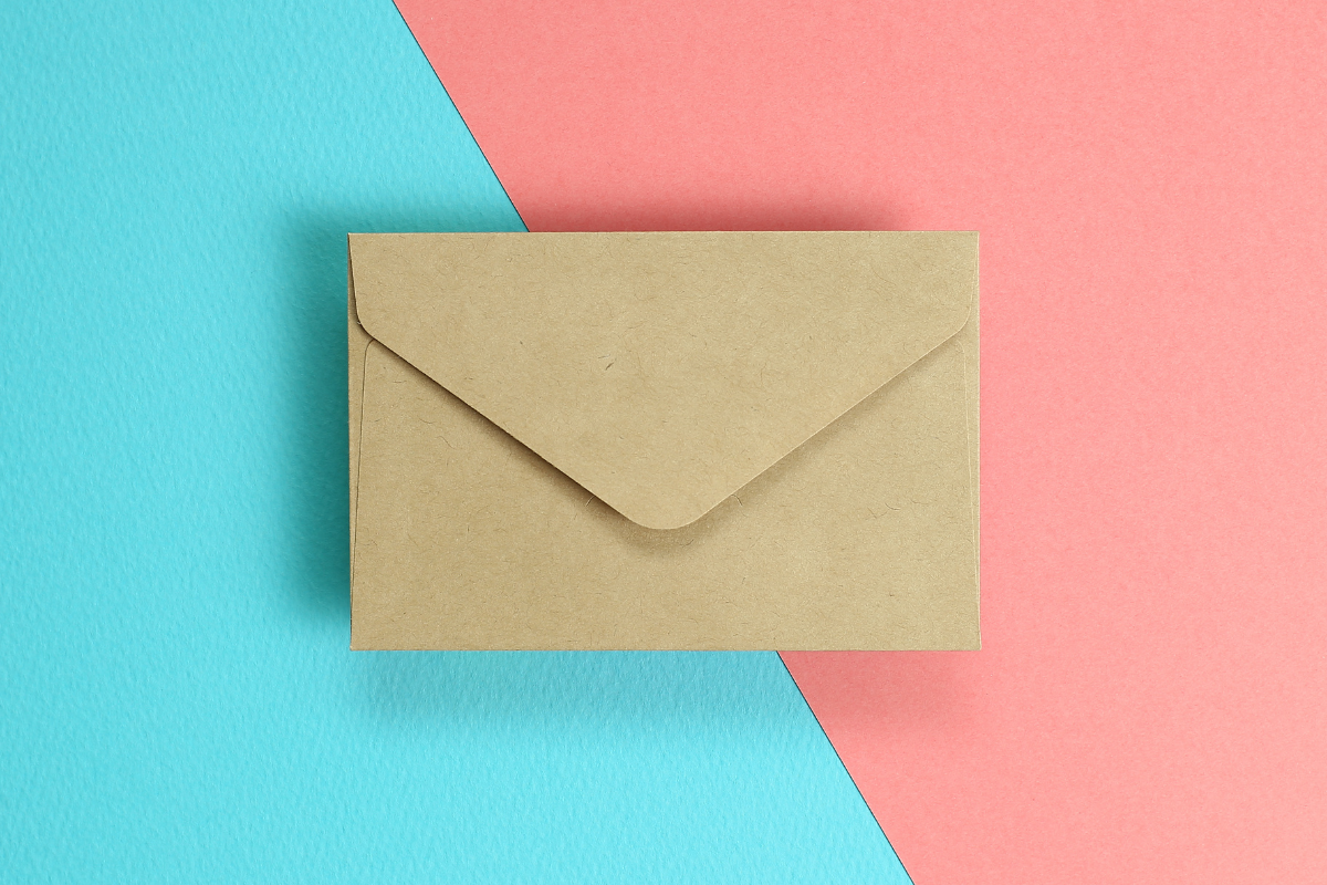 3 Reasons Your Emails Are Going to SPAM (& What You Can Do About It)
