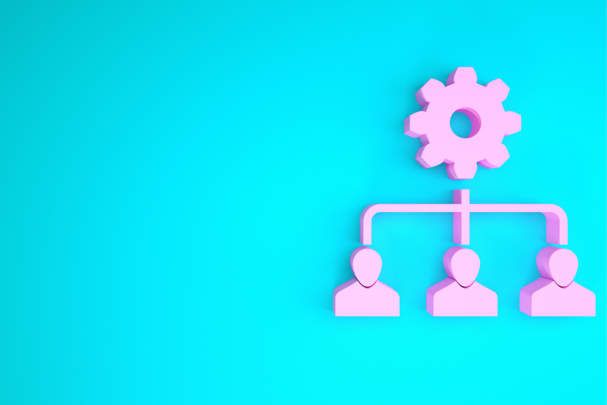 Jump Start Your Marketing Automation in Minutes With Pre-Built Funnels