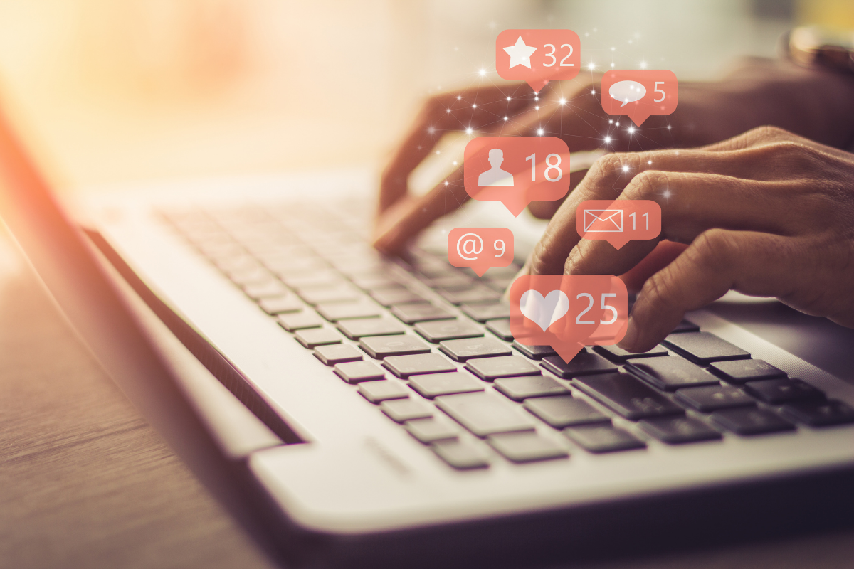 How to Develop a Winning Cross-Channel Marketing Strategy for Your eCommerce Business