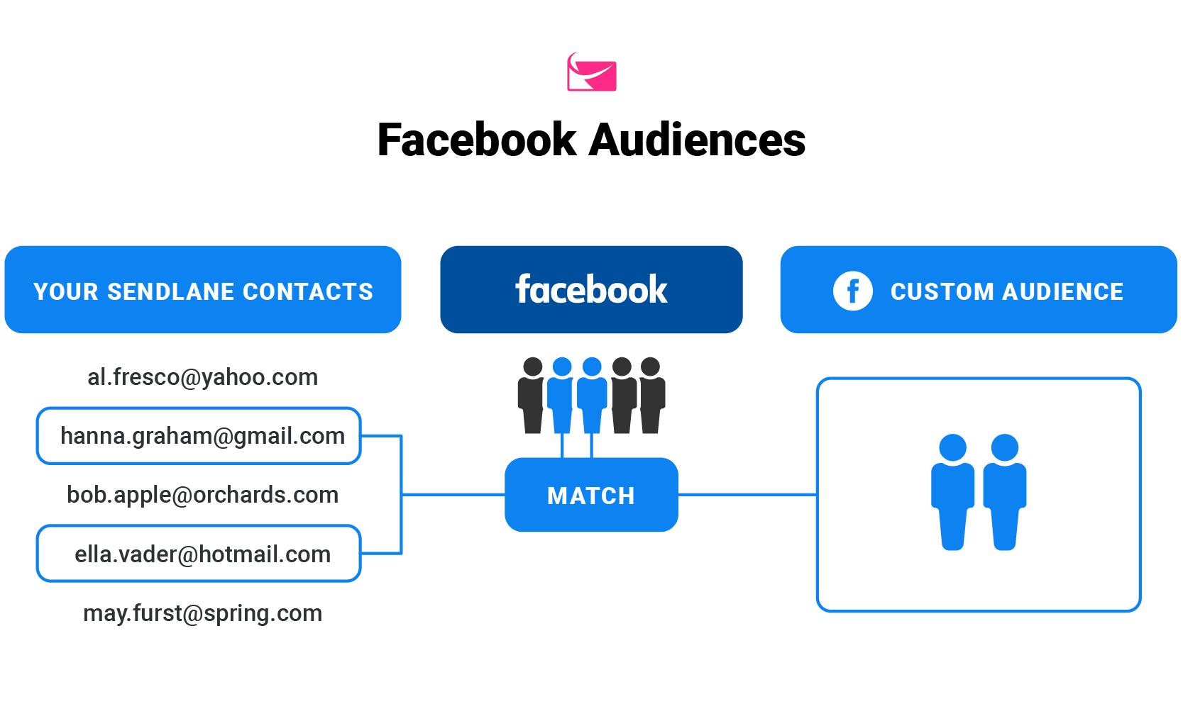 sendlane_facebook_audiences_integration