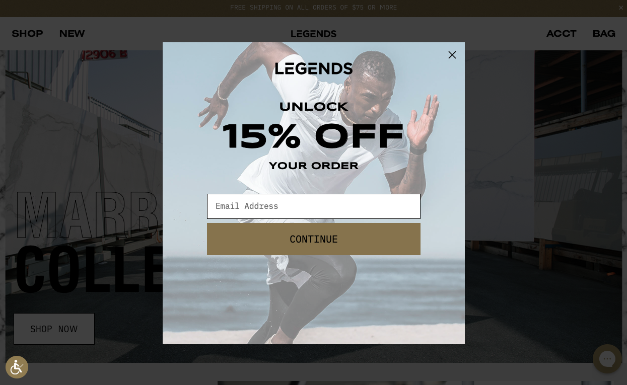 legends_subscribe_newsletter_email