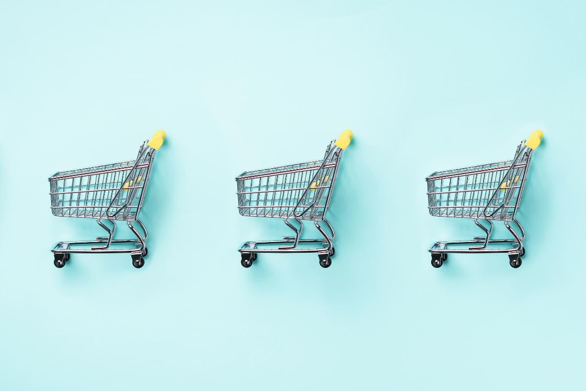 10 Simple Ways to Optimize Your Checkout Process