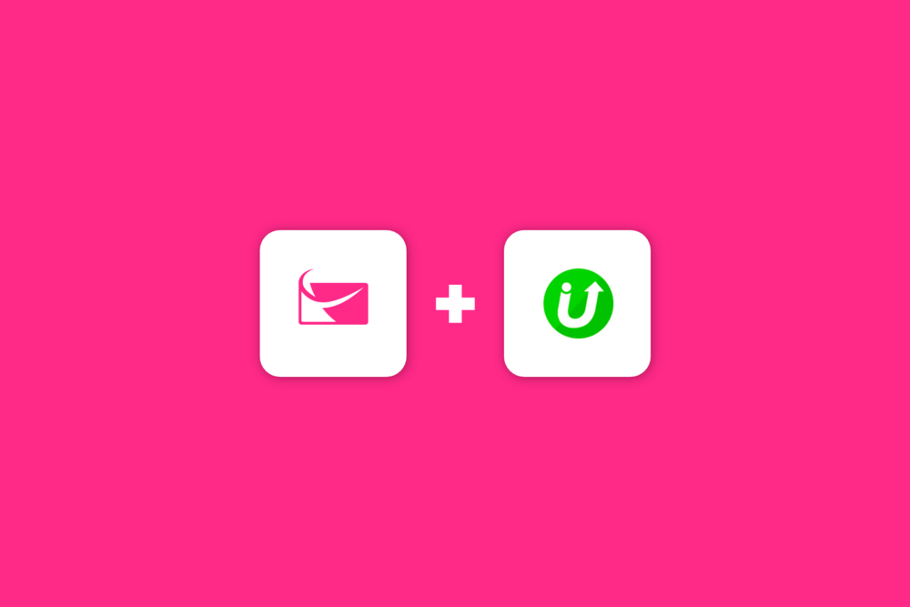 Sendlane + OneClickUpsell - The Shopify App You Need to Boost Your eCommerce Sales