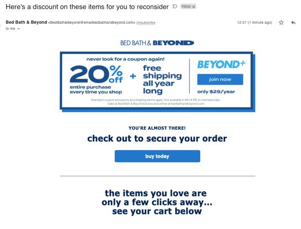 abandoned_cart_ecommerce_email_marketing
