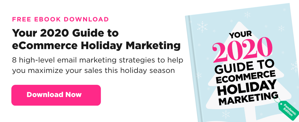 sendlane_ecommerce_holiday_marketing