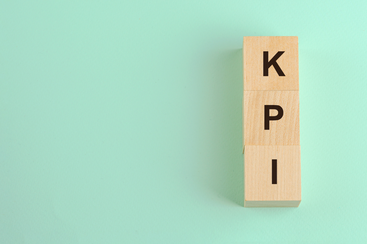 3 Essential Customer Data-Centric KPIs Your eCommerce Store Needs