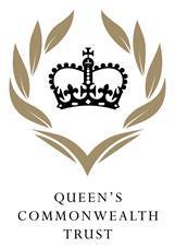 Queens Commonwealth Trust