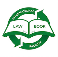 International Law Book Facility