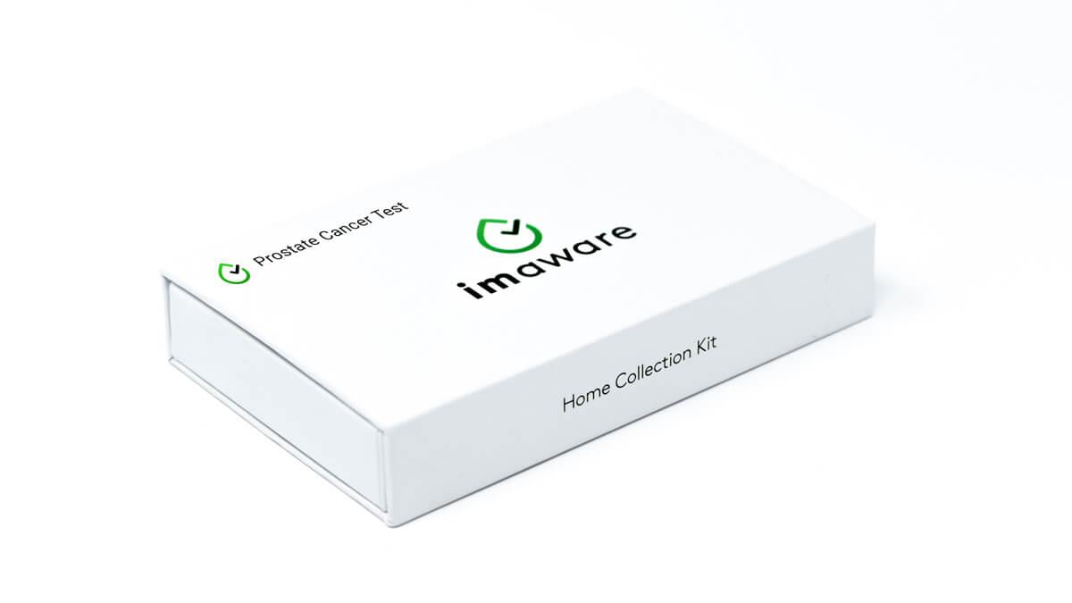 imaware kit box