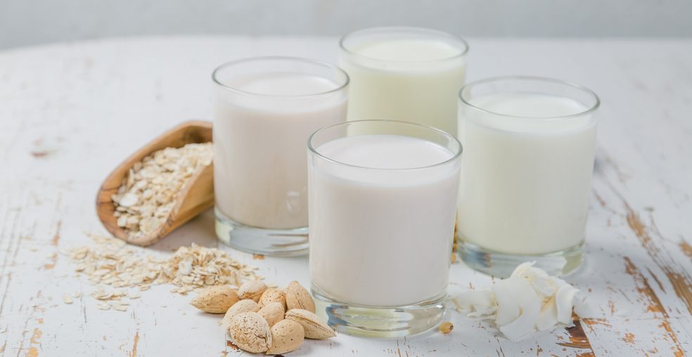 celiac disease and lactose intolerance