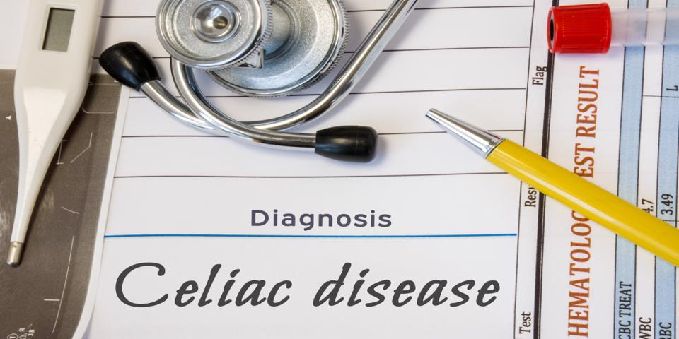 Celiac Disease & Heart Health, Is There A Bigger Risk ...