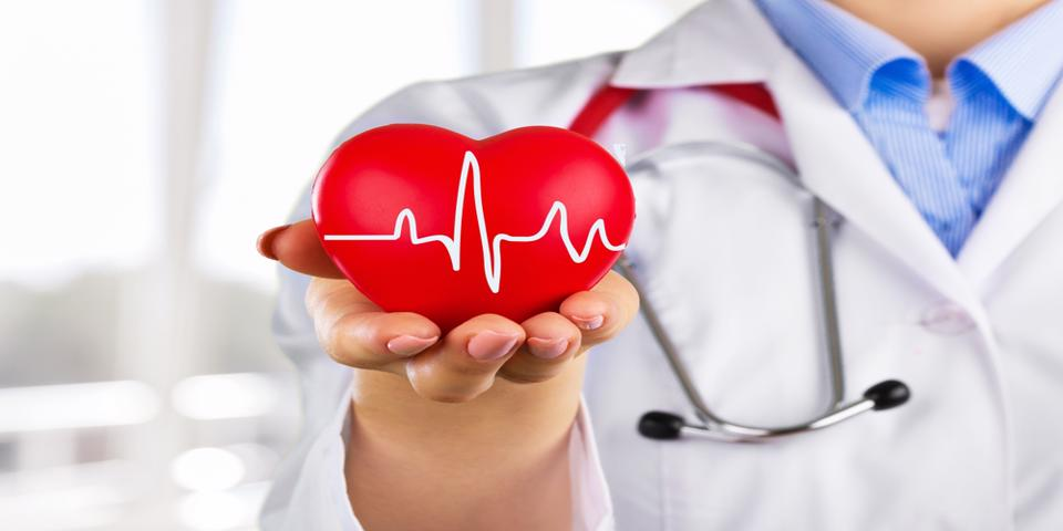 The Link Between Celiac Disease and Coronary Heart