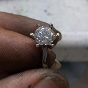 where will i find the perfect diamond for my engagement ring