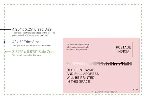 Return Address Template from assets-global.website-files.com