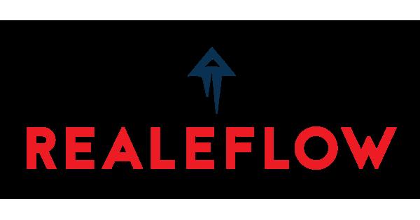 Realeflow
