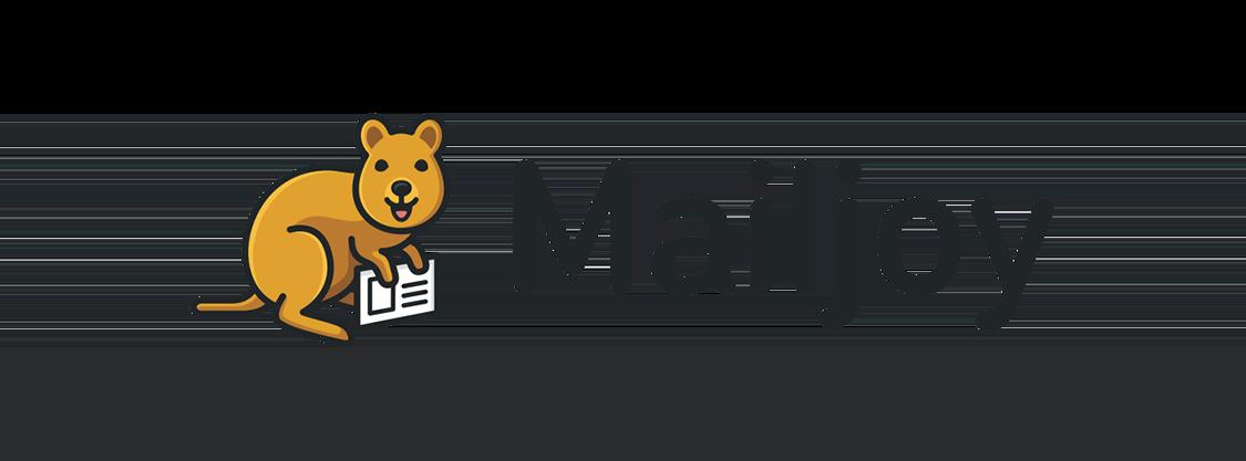 Mailjoy