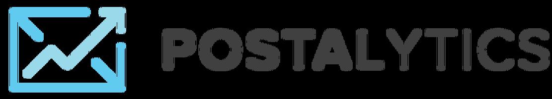 Postcalytics