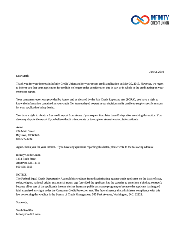 60 Days Notice Letter from assets-global.website-files.com