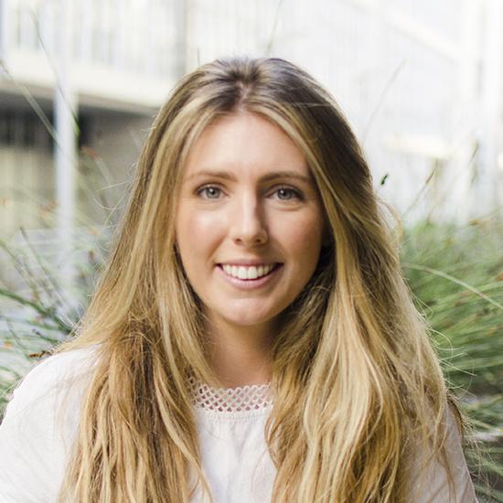 Lauren Feeney