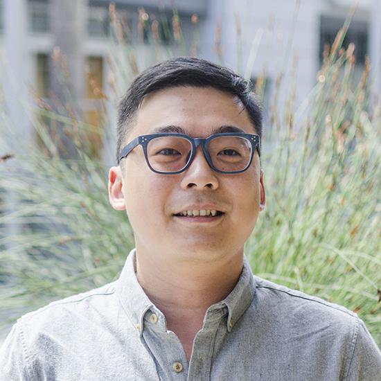 Sheng Zhang