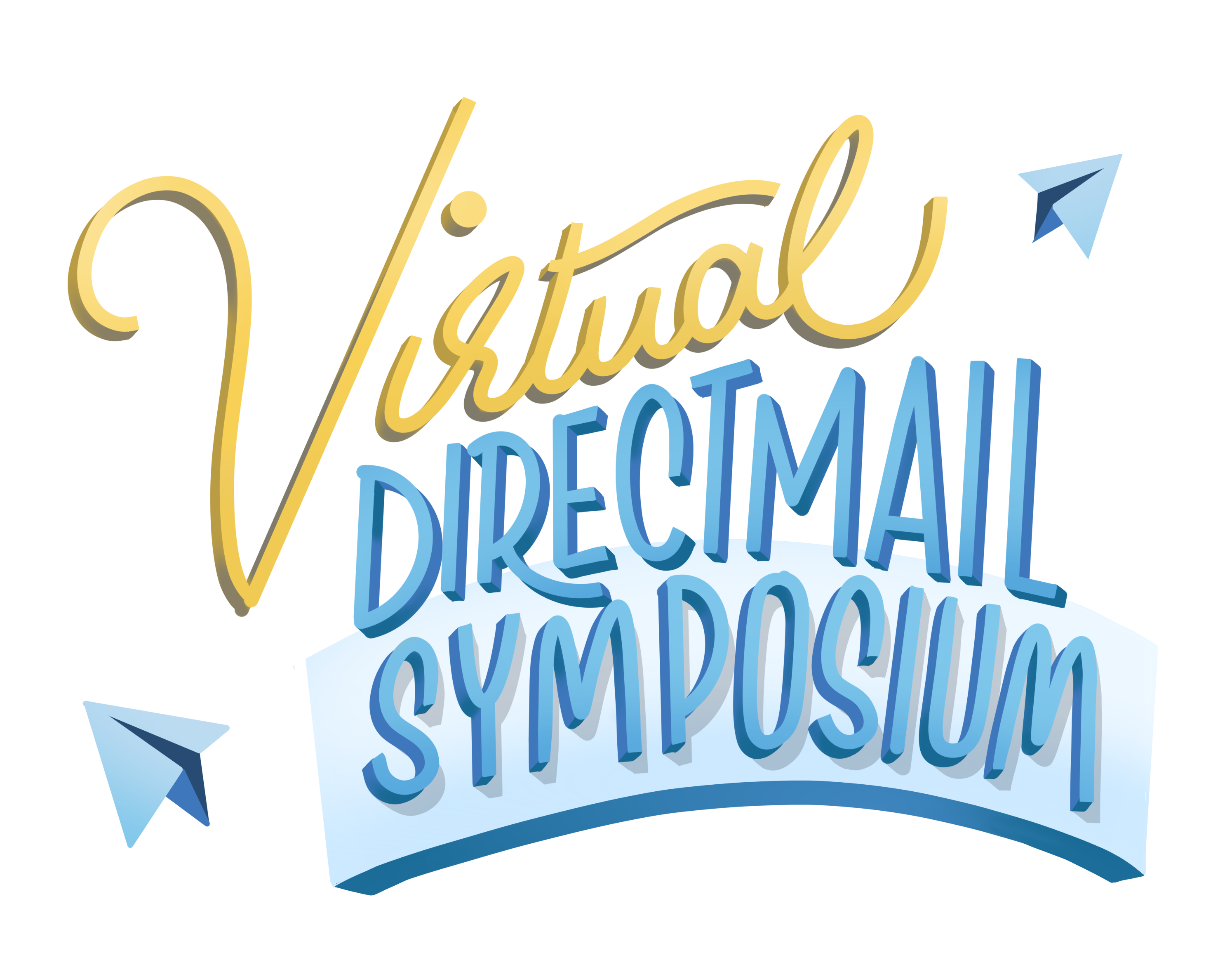 The Virtual Direct Mail Symposium