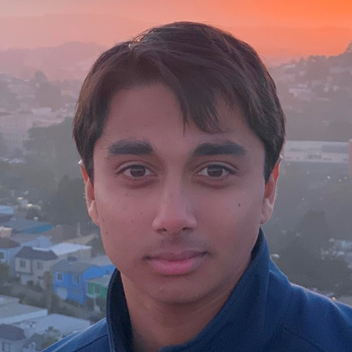 Achyuta Iyengar